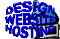 Website Design Website Hosting